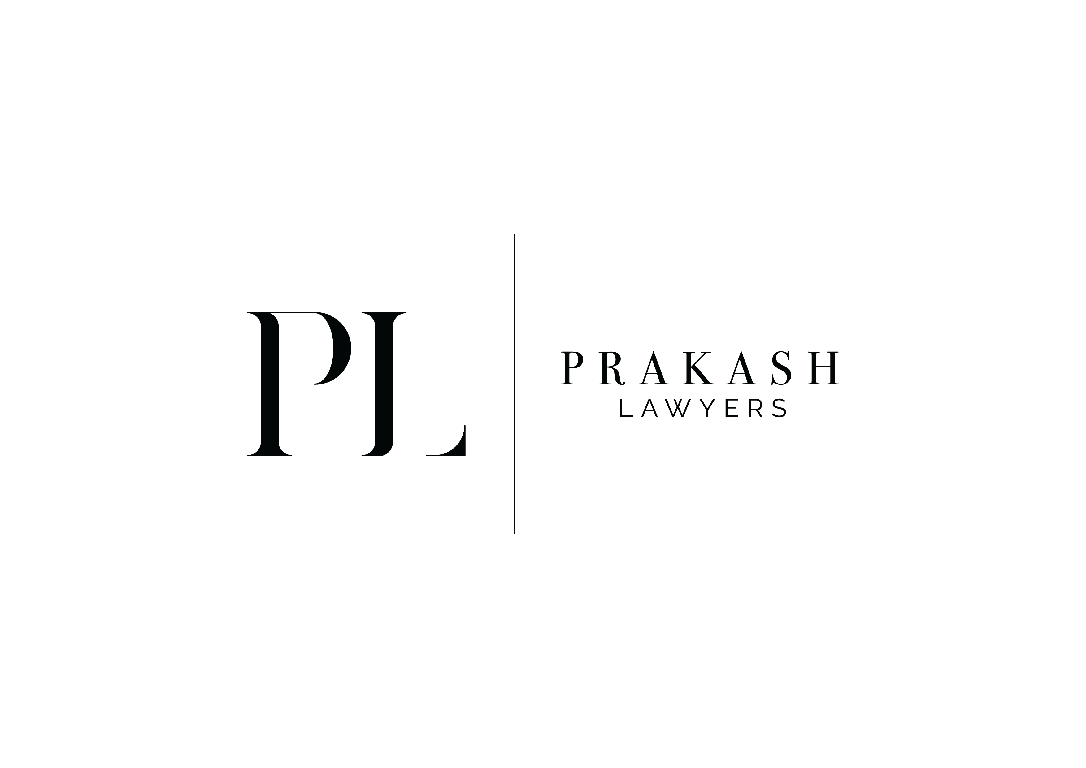 Prakash Lawyers